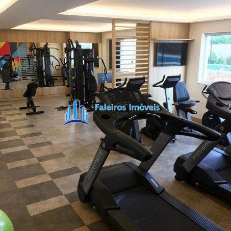 Apartamento 2 e 3 dormitorios a venda - Lançamento copema -parque raya - Foto 3