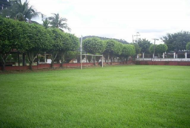 Fazenda/Sítio com 4 Quartos à Venda, 80000 m² por R$ 3.500.000 - Foto 10