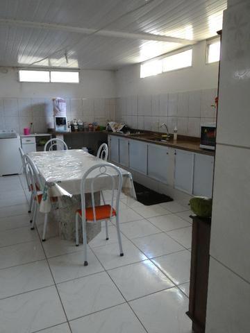 Casa recém reformada no interior de Domingos Martins - Ponto Alto - Foto 17
