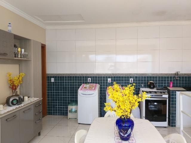 Oportunidade ! Excelente casa duplex em Viana, ES - Foto 9
