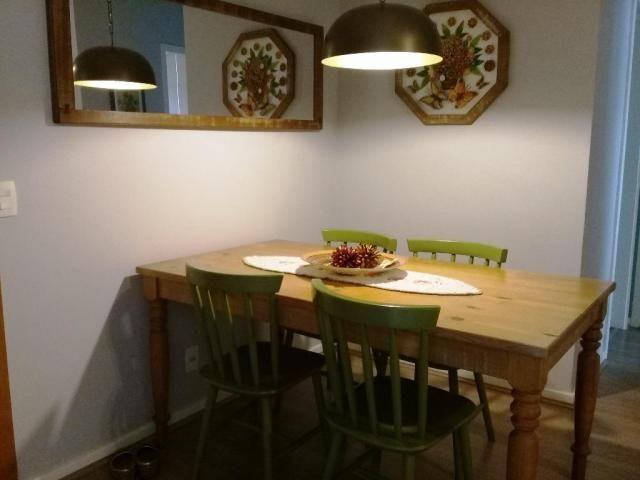 Apartamento com 2 dormitórios à venda, 70 m² por r$ 525.000 - santa rosa - niterói/rj - Foto 10