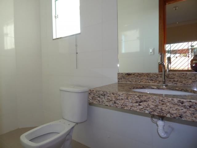 Apartamento à venda com 2 dormitórios em Santa matilde, Conselheiro lafaiete cod:240-7 - Foto 8