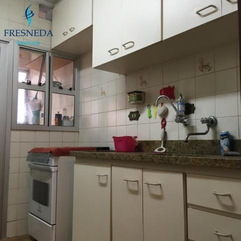 Apartamento para alugar com 2 dormitórios em Tatuapé, São paulo cod:AP01715 - Foto 5