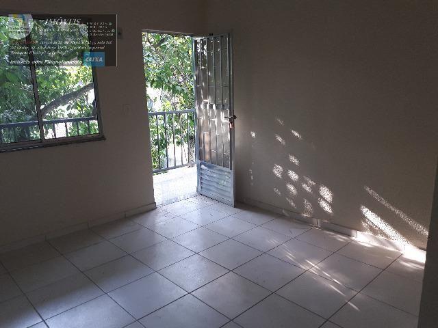 Apartamentos 2 Quartos em Itaboraí !! 1°Locação Financiados Até ZERO de entrada