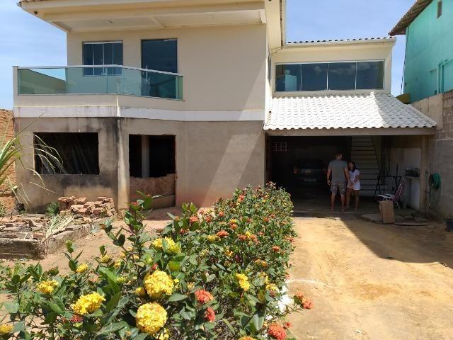 Oportunidade ! Excelente casa duplex em Viana, ES - Foto 2