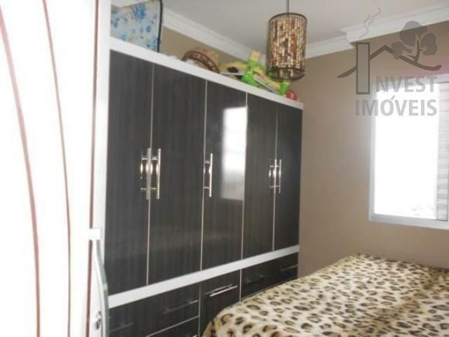 COD 3754 -(Permuta) Excelente apartamento com ótima localização - Foto 8