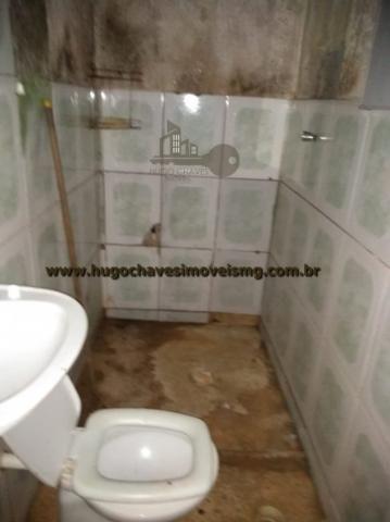 Casa à venda com 4 dormitórios em Jardim europa, Conselheiro lafaiete cod:1101 - Foto 3