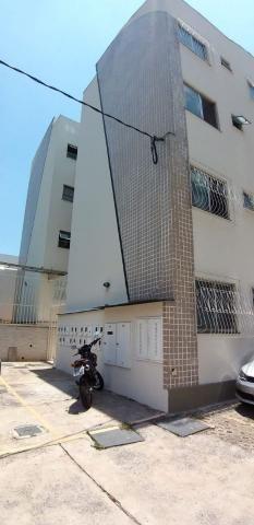 Apartamento 2 quartos Bairro Castelo - Foto 3