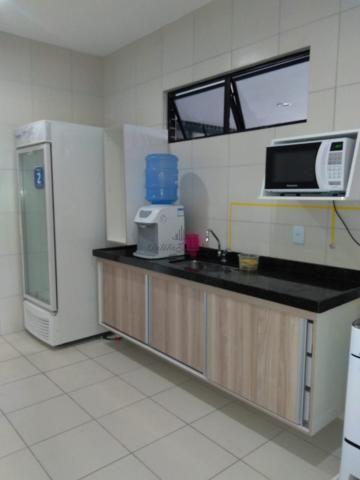Apartamento à venda com 3 dormitórios em Gruta de lourdes, Maceió cod:MAC14 - Foto 5