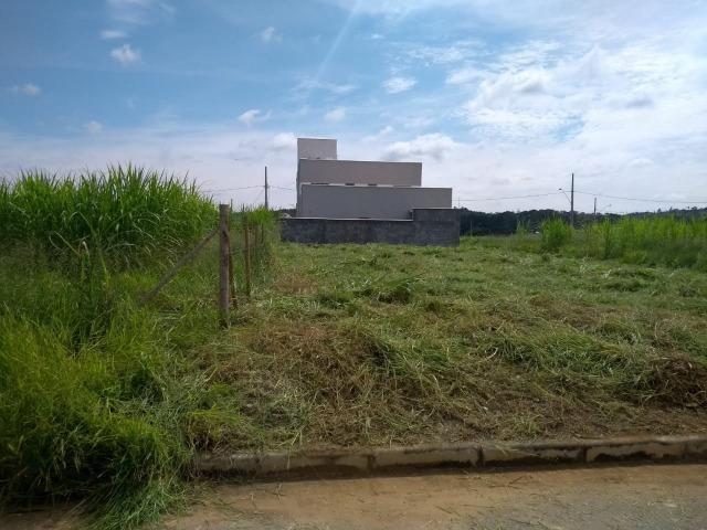 Lote de 360M² plano Entre Rios de Minas - Foto 3