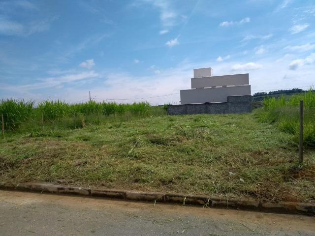 Lote de 360M² plano Entre Rios de Minas