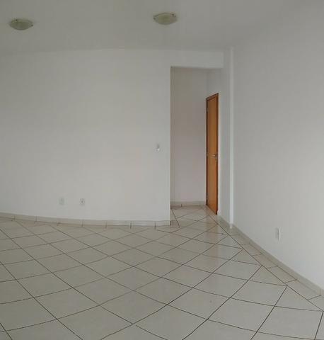 Residencial Pinhais I Apt de 03 Suítes R$ 270 mil - Foto 3