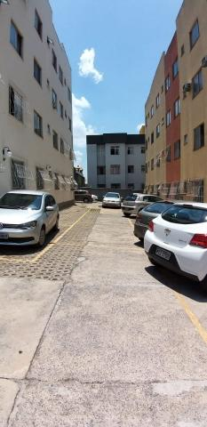 Apartamento 2 quartos Bairro Castelo - Foto 4