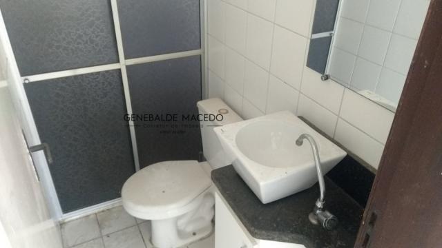 Apartamento, Muchila I, Feira de Santana-BA - Foto 6