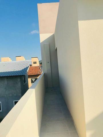Ótima Cobertura com 2 Dormitórios, 1 Suítes bem localizada nos ingleses!!! - Foto 7