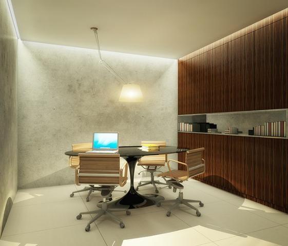 Apartamento 3 quartos no Farol de alto padrão - Foto 4