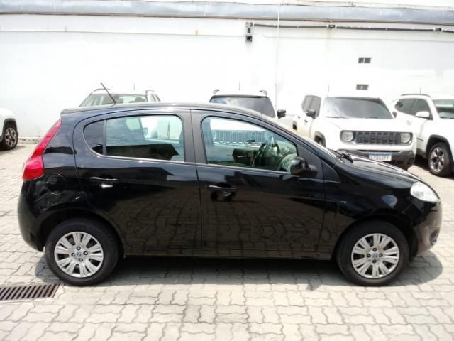 Fiat Palio Attractive 1.0 Flex 15/16 - Foto 4