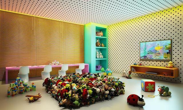 Apartamento 3 quartos no Farol de alto padrão - Foto 12