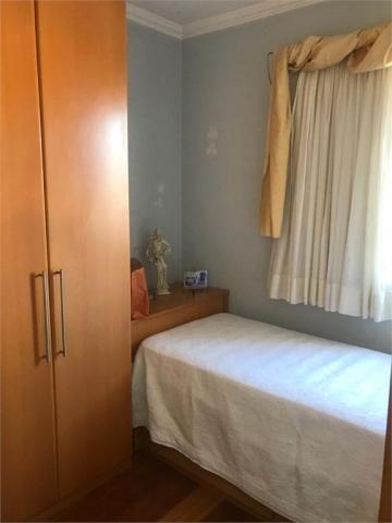 Apartamento à venda com 3 dormitórios em Mooca, São paulo cod:170-IM349200 - Foto 13