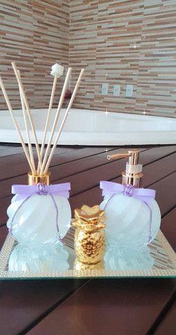 Difusores de aroma - Foto 4