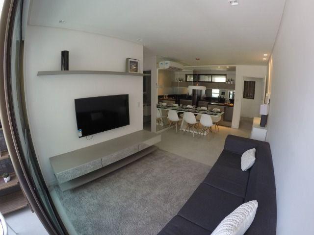 Ponta Verde. Compacto 3 quartos muito bem localizado - 86m² - Foto 3