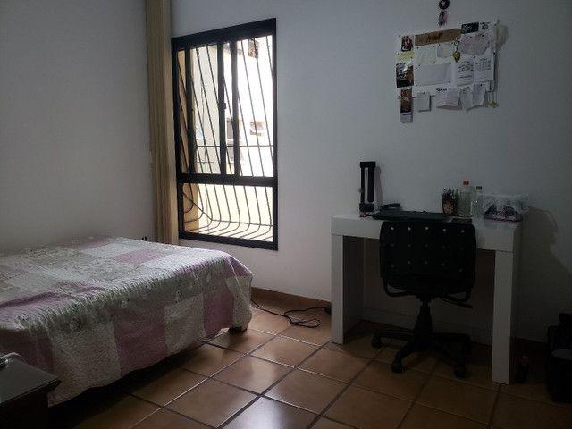 Apartamento em Jardim da Penha - 3 quartos. Ed. Solar do Jardim (com elevador) - Foto 13