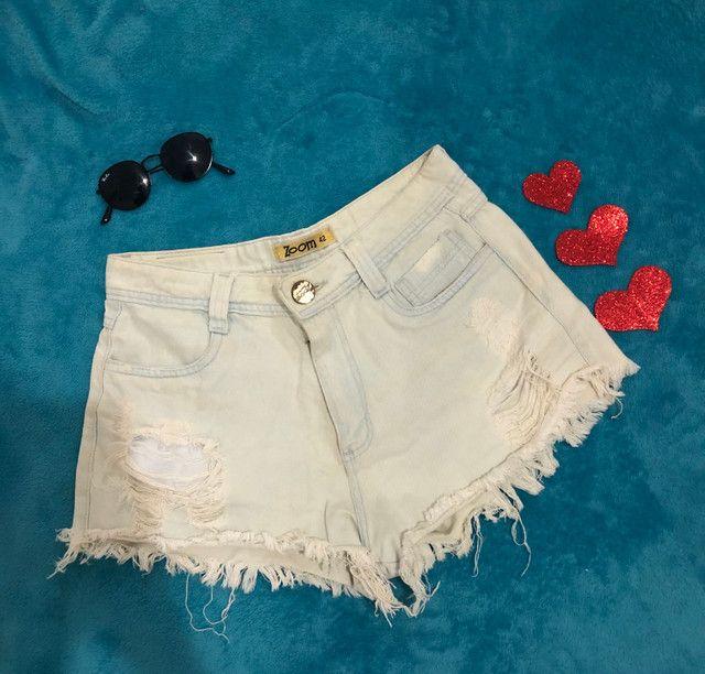 Shorts - Foto 6