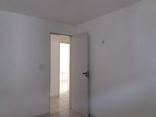 Apartamento com 03 Quartos  Cond. Maria Leticia Mauricio de Nassau - Foto 10