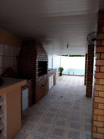 Edifício Maestro Guilherme Coutinho - Foto 19