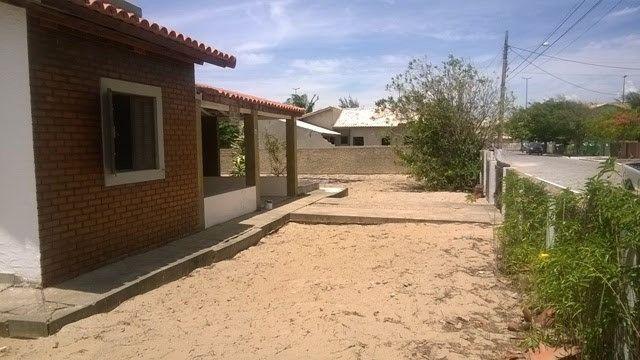 Alugo Casa para Temporada Verão em Grussaí, São João da Barra - Foto 12
