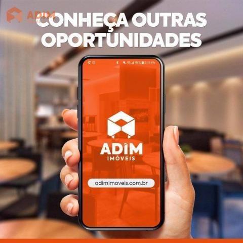 Apartamento à venda, 52 m² por R$ 340.000,00 - Centro - Balneário Camboriú/SC - Foto 14