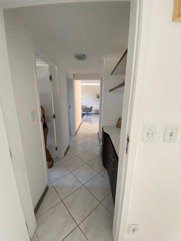 Vendo ap de 140m2 no Ed Residencial Mirante - Foto 9