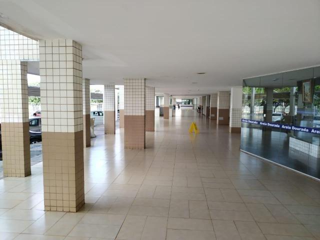 QNL 23 Ed. Areia Dourada ? Apartamento com 2 quartos à venda por R$ 160.000 ? Taguatinga N - Foto 2