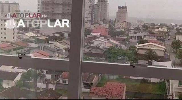 Apartamento com 3 dormitórios para alugar, 70 m² por R$ 2.200/mês - Perequê - Porto Belo/S - Foto 7