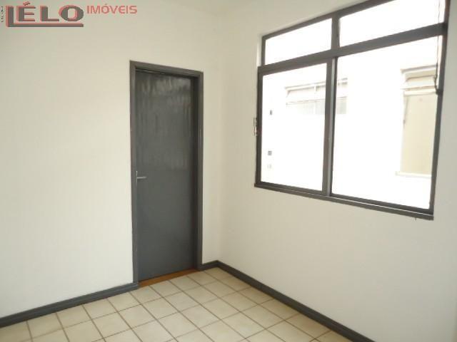 Apartamento para alugar com 4 dormitórios em Zona 07, Maringa cod:04749.003 - Foto 6