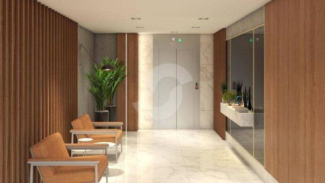 Algarve Residencial Icaraí - Apartamentos 2 e 3 quartos no melhor ponto da cidade! - Foto 5