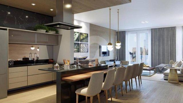 Algarve Residencial Icaraí - Apartamentos 2 e 3 quartos no melhor ponto da cidade! - Foto 6