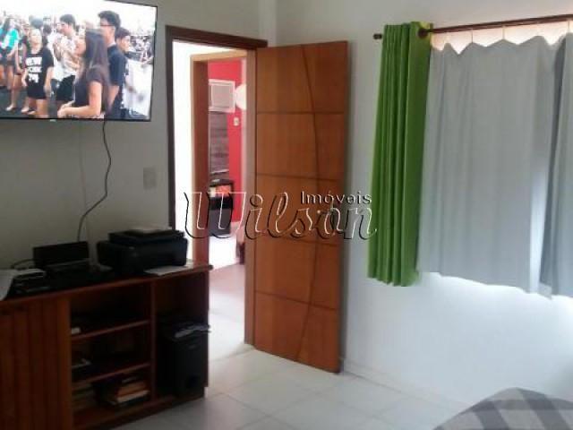 Casa Itaipu 3 quartos - Oportunidade - Foto 12