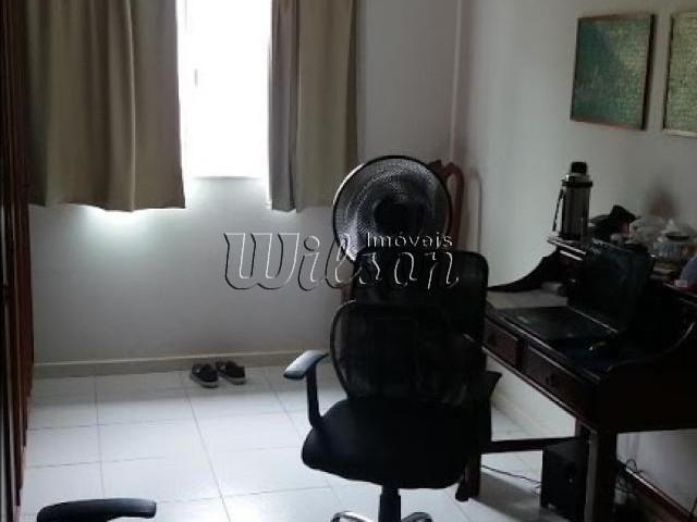 Casa Itaipu 3 quartos - Oportunidade - Foto 13