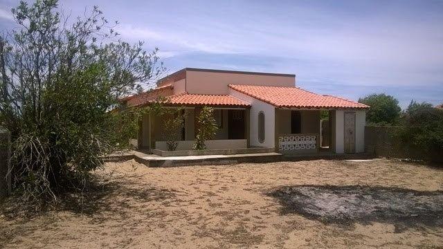 Alugo Casa para Temporada Verão em Grussaí, São João da Barra - Foto 11
