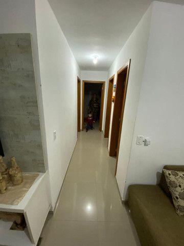 Apartamento para aluguel finais de semana em Torres!  - Foto 6