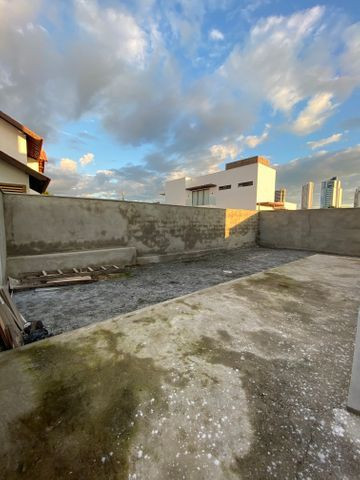 Belíssima casa com 4 suítes no Alphaville Mirante - Foto 6
