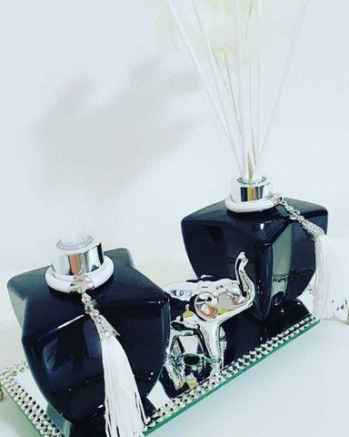 Difusores de aroma - Foto 6