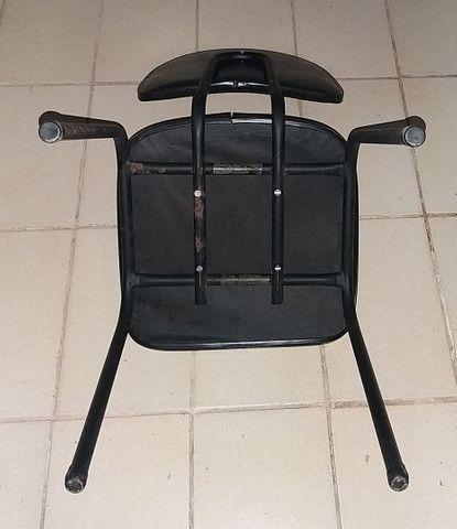 Cadeira de Escritório - Foto 5