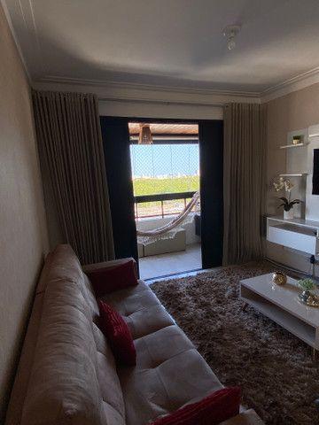 Vendo ap de 140m2 no Ed Residencial Mirante - Foto 6