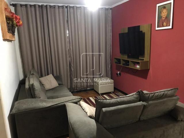 Casa à venda com 4 dormitórios em Campos eliseos, Ribeirao preto cod:28814 - Foto 2