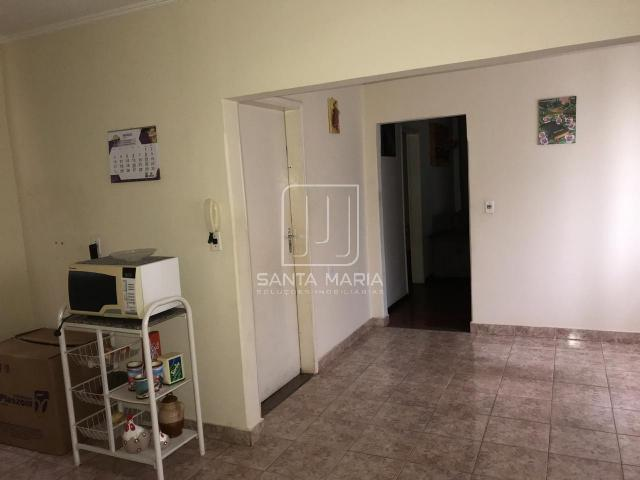Casa à venda com 4 dormitórios em Campos eliseos, Ribeirao preto cod:28814 - Foto 10