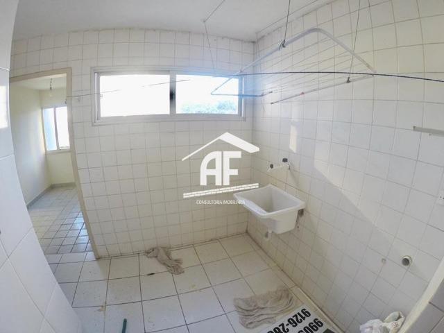 Apartamento com 3 quartos sendo 1 suíte - Edifício Vegas, ligue já - Foto 6