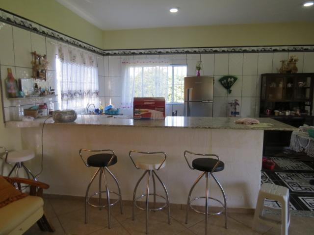 Chácara em Porangaba, 1500 m², casa de laje, pomar, água sabesp, Imobiliária Paletó - Foto 11