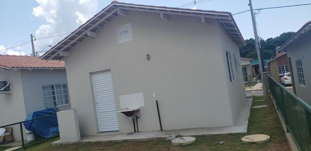 Condomínio Km 3 Iranduba Vila Smart Campo Bello - Foto 6